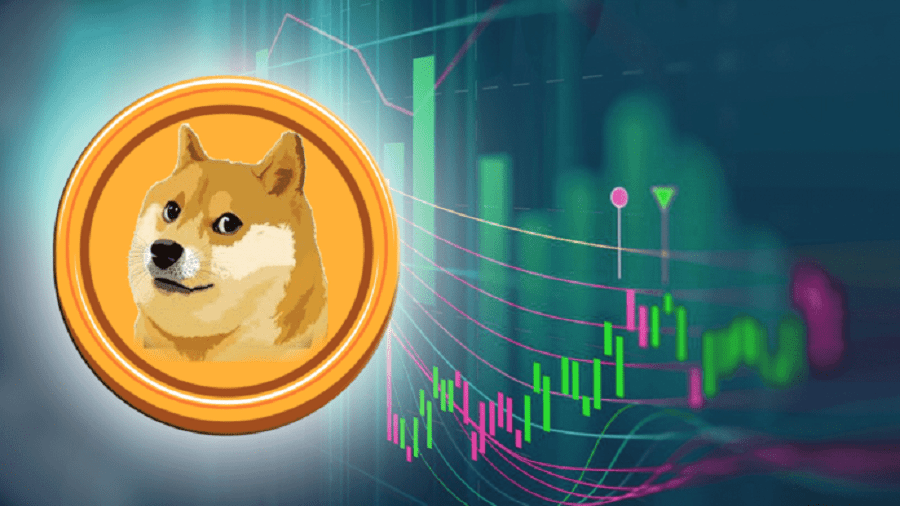 Cardano (ADA) And Dogecoin (DOGE) Record Highest Gains As ...